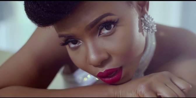 Nakupenda ft. Nyashinski (Swahili version) - Boomplay