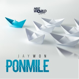 Ponmile - Boomplay