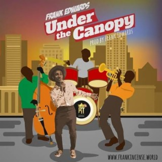 Under The Canopy - Boomplay