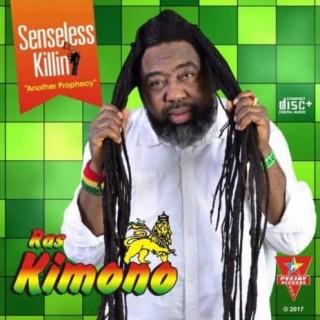 Senseless Killing - Boomplay music