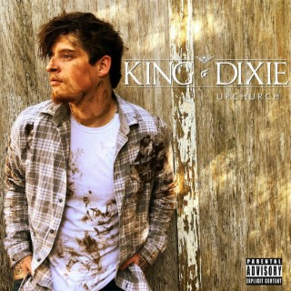King of Dixie - Boomplay