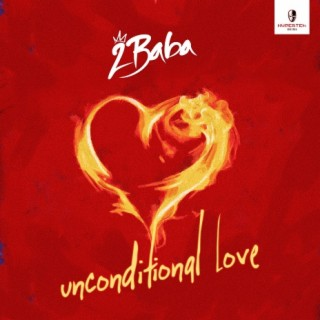 Unconditional Love - Boomplay
