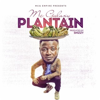 Plantain - Boomplay