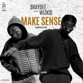 Make Sense - Boomplay