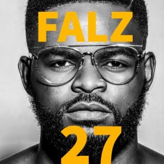 27 - Boomplay