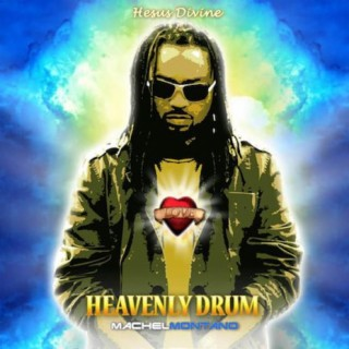 Heavenly Drum - Boomplay