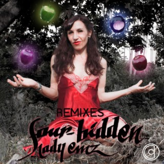 Four-Bidden Remixed - Boomplay