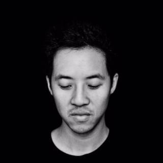 Eric Lau - Boomplay