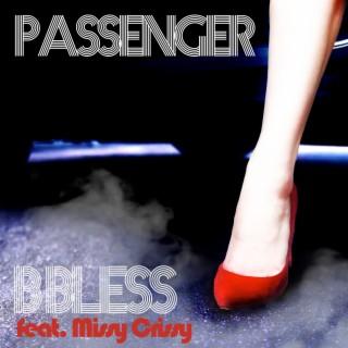 Passenger - Boomplay