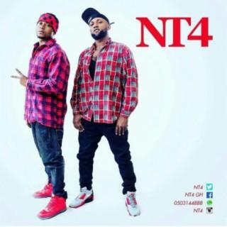 Nt4 - Boomplay
