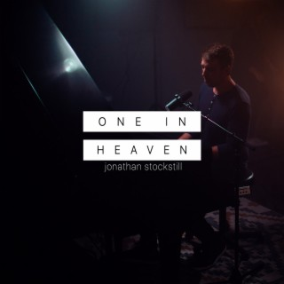 One in Heaven - Boomplay