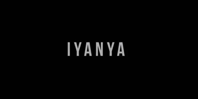 Iyanu (Holy Water) - Boomplay