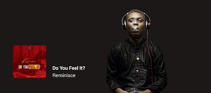 Do You Feel It? - Boomplay