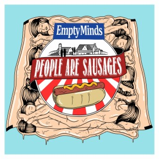 People Are Sausages - Boomplay
