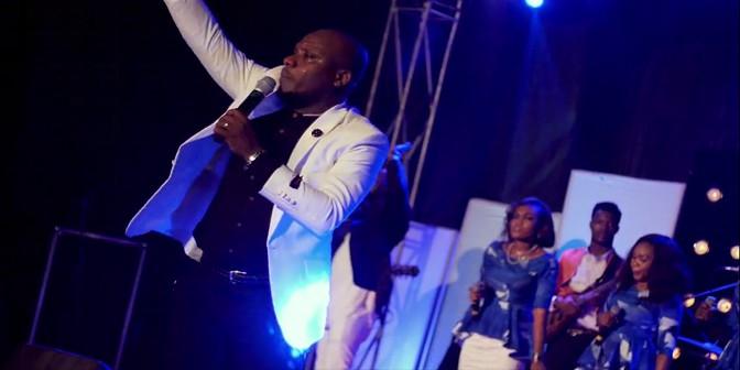 Yoruba Worship Medley (Live) - Boomplay
