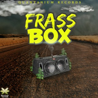 Frass Box - Boomplay
