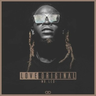 Love Original - Boomplay