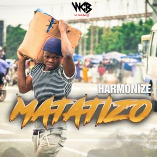 Matatizo - Boomplay