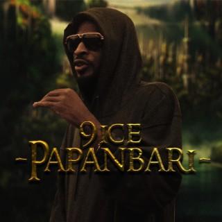 Pabanbari - Boomplay