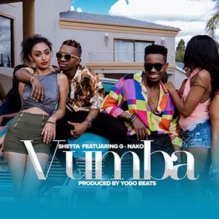 Vumba - Boomplay