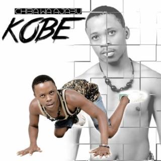 Kobe - Boomplay