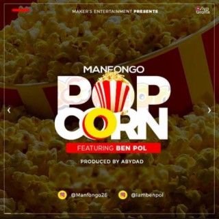 Popcorn - Boomplay
