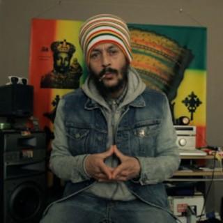 Ramon Judah - Boomplay