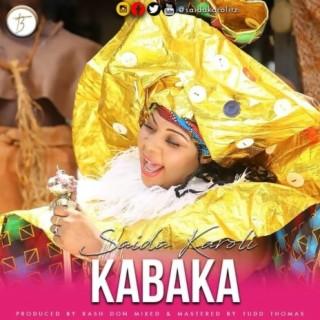 Kabaka - Boomplay