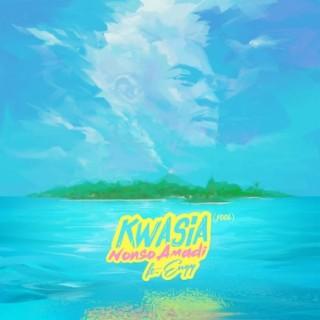 Kwasia - Boomplay