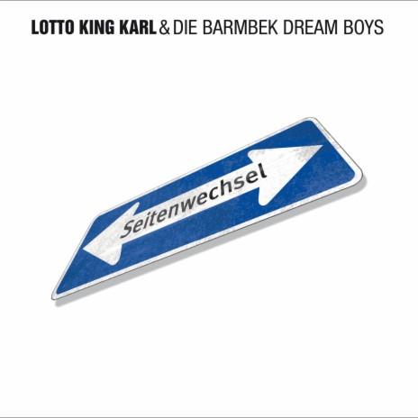Glückskind ft. Die Barmbek Dream Boys