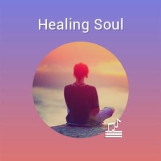 Healing Soul - Boomplay
