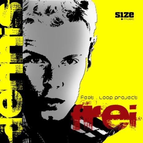 DJTOOLS 130BPM ft. Loop