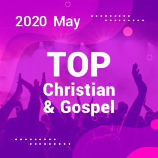 Top Christian & Gospel Songs - Boomplay