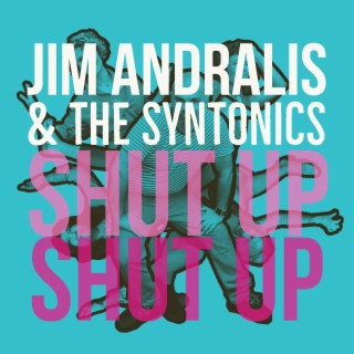 Shut up Shut Up - Boomplay