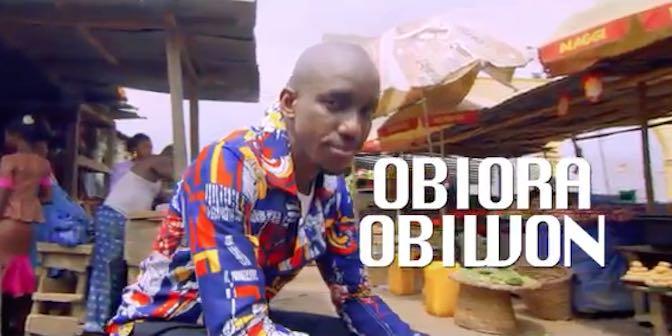 Tulu Ugo ft. Mayoress Debby of The New Mantle - Boomplay