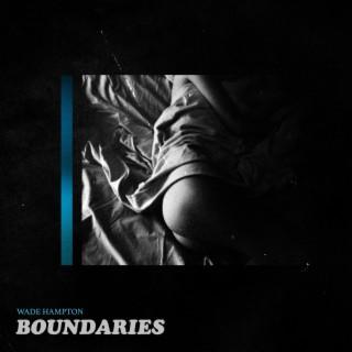Boundaries - Boomplay