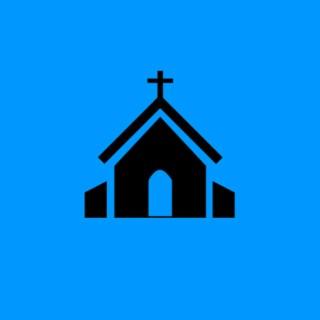 Worship - Boomplay