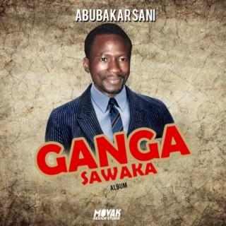 Ganga Sawaka - Boomplay