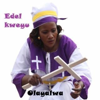 Olayalwa - Boomplay