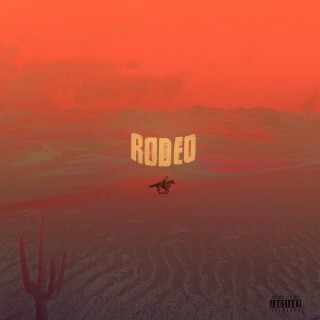 Rodeo - Boomplay
