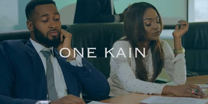 One Kain - Boomplay