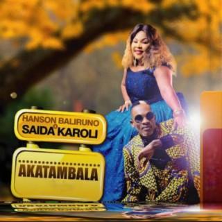 Akatambala - Boomplay
