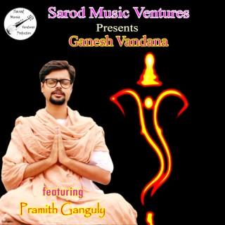 Ganesh Vandana - Boomplay