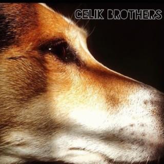 Celik Brothers - Boomplay