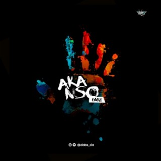 Aka Nso - Boomplay