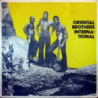 Oriental's Special - Boomplay
