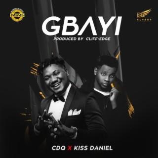 Gbayi - Boomplay