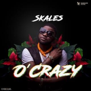 O' Crazy - Boomplay