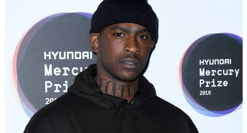 Skepta Gets Honored At His Home Town - Boomplay