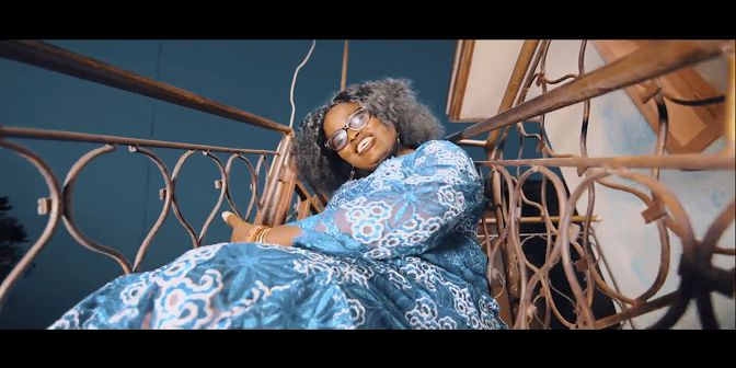 Atobiju ft. Adeyinka Alaseyori - Boomplay